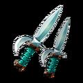 Rowler Blade