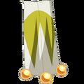 Cicapeda
