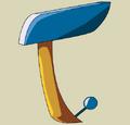Great R'Unique Hammer