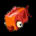 Igloo Fish