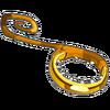 Livitinem Ring 13