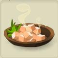 Brawn Salad ***