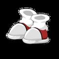 Slait Boots
