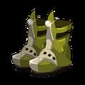 Faillette Boots