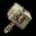Powerful Pospodrol Hammer