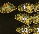 Inner Labyrinth of the Minotoror