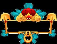 Ornament-Enurado Visitor
