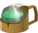 Prism Call Potion