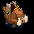 Boarhog