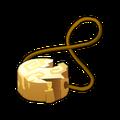 Badoul's Amulet