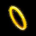 Slait Ring