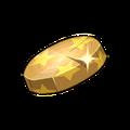 Magic Slice of Trunknid