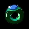 Fortifying Ring