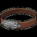 Small Nimble Belt