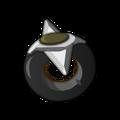 Vital Ring