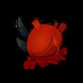 Brandon's Heart