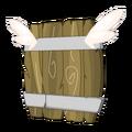 Inn Shield