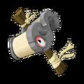 Hammer Rhor