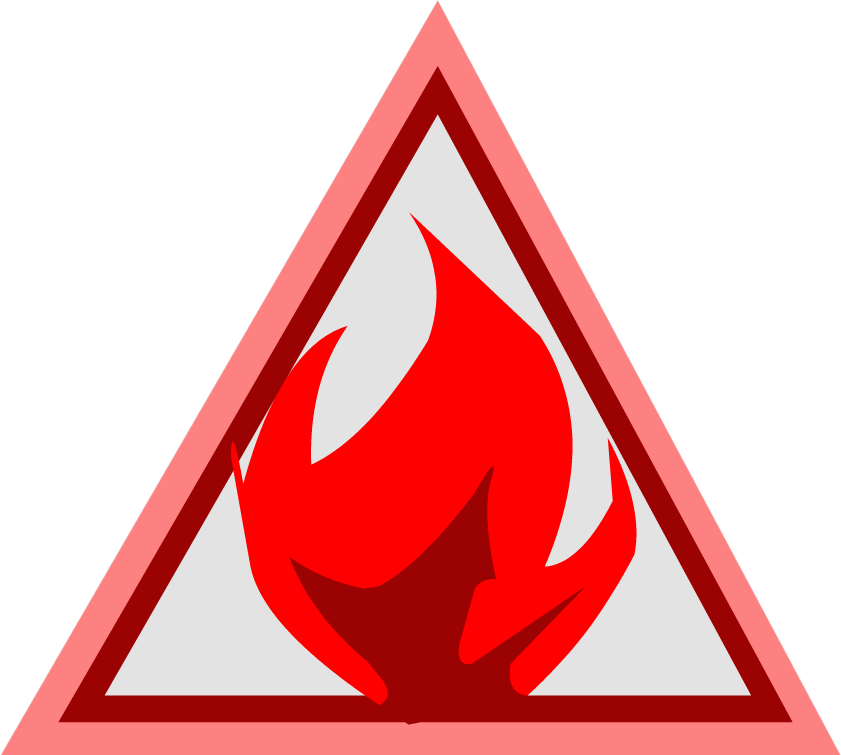 Image - Fire triangle.png | Dofus | Fandom powered by Wikia