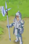 Knight Neuthr