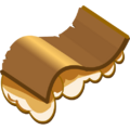 Gobball Leather