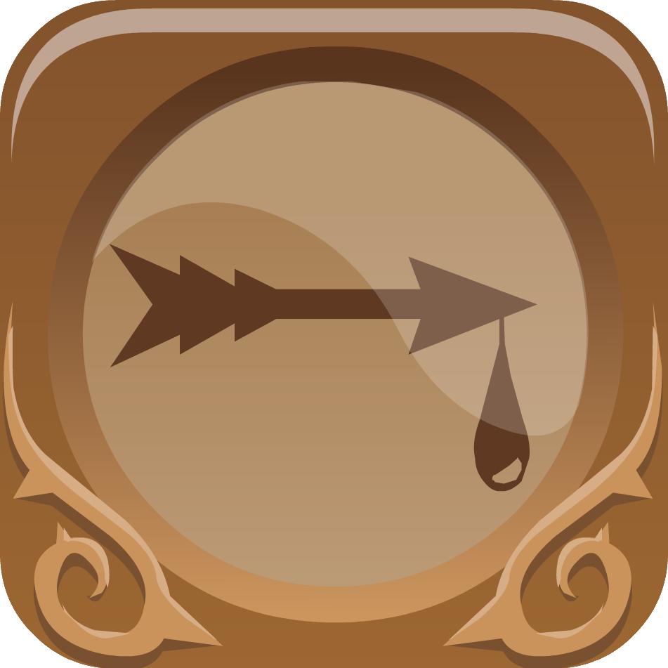 Punitive arrow.png