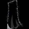 Small Dark Cloak