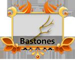 File:Baston2.png