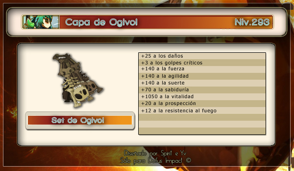 File:CapaOG.jpg