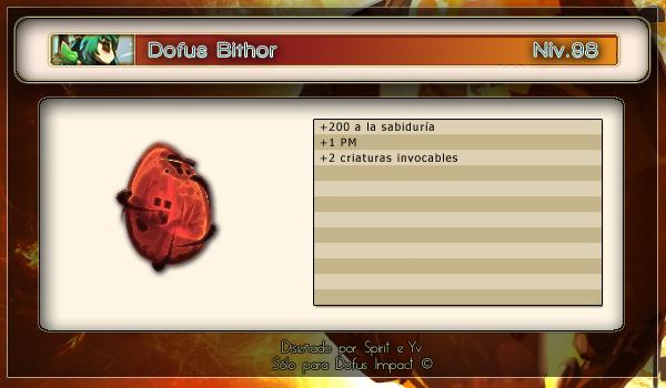 File:Dofus Bithor.jpg