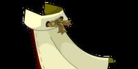 Capa de Klim