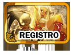 File:Btn registro.png