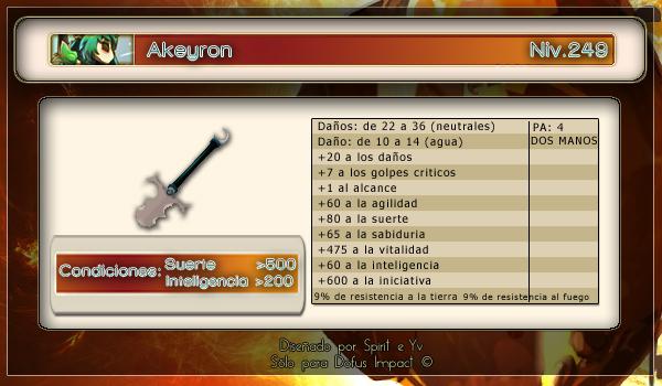 File:Akeyron.jpg