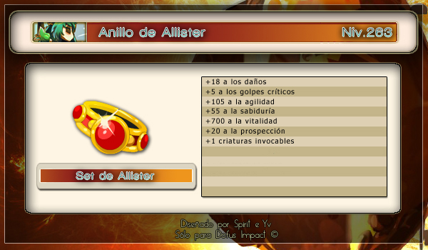 File:Anillo de Allister.jpg