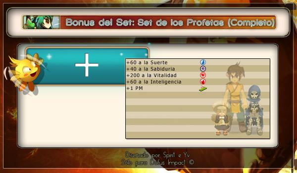 File:BonusSet 3items.jpg