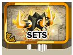 File:Btn sets1.png
