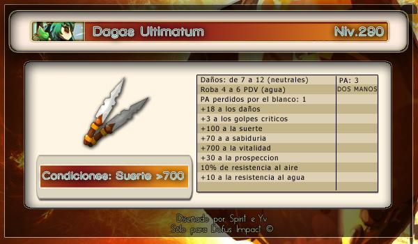 File:Dagas Ultimatum.jpg