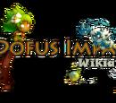 Dofusimpact Wiki