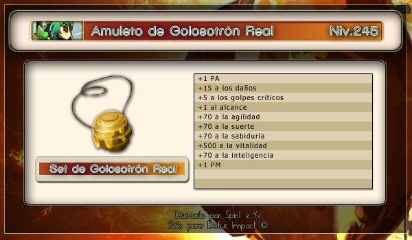 File:AmuletoG.jpg