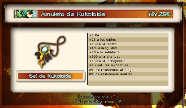 AmuletoKL
