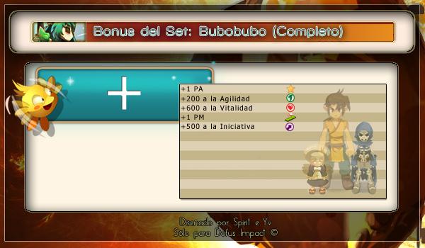 File:BonusSet bubobubo (completo).jpg