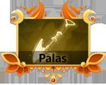 File:Pala1.png