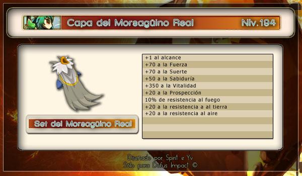 File:Capa Morsagüino real.jpg