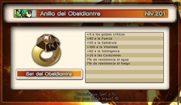 Anillo obsidiantre