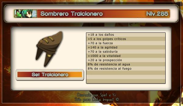 File:SombreroT.jpg