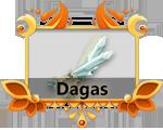 File:Daga2.png