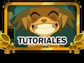 Thumbnail for version as of 22:47, November 3, 2014