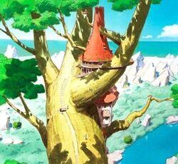 Isla de Otomai.jpg