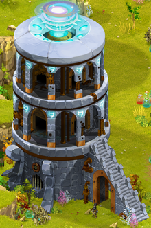 Torre viajeros dimensionales.png