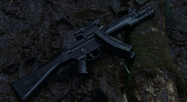File:MP5 on ground.png